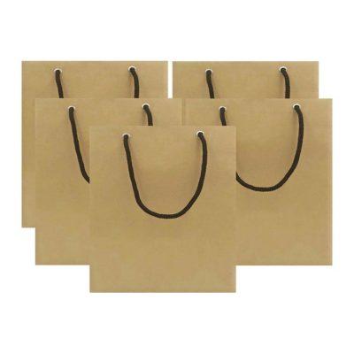 In túi giấy ở đâu tại Hải Dương để được giá rẻ